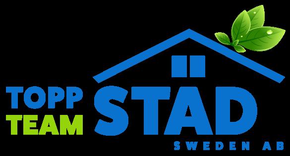 Topp Team Stad