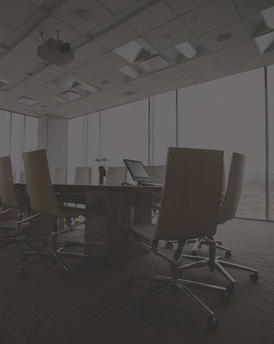 städfirma-kontorstädning-borås-företagsstädning-borås